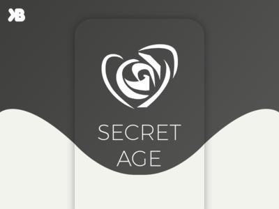 Secret Age All Designs