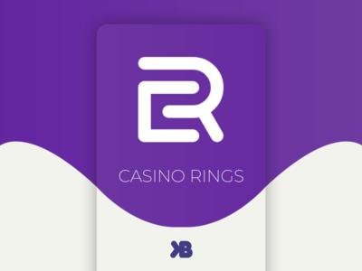 Casino Rings - Casino Website