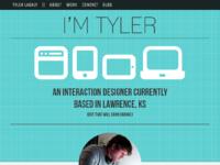 Tylerlagalyux resize