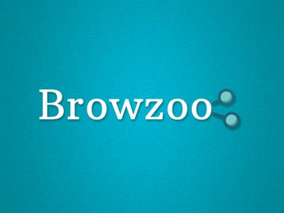 [WIP] Browzoo