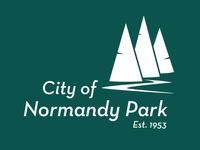 Normandy Park City Logo Concept