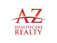 Arizona Healthcare Real Estate
