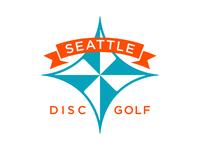 Seattle Disc Golf