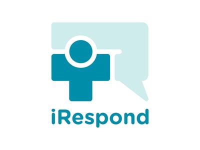 iRespond.org branding logo