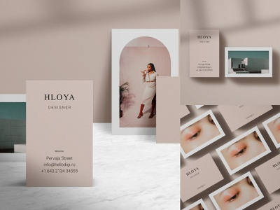 Business Card Mockup print shop identity agency branding creative design modern business card mockup mockup card business businesscard