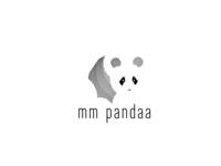 Panda Mm 02