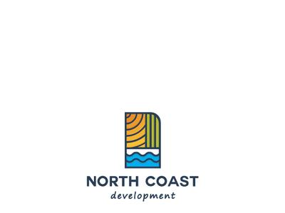 North Cost