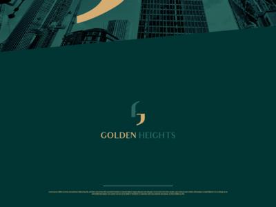 Golden Heights