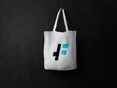 Inspiration formula 1 logo logos design product bag vector inspiration car formula 1 dribbble logodesign logotype logo design logo