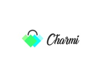 Charmi Logo