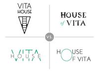 Critique- Vita House