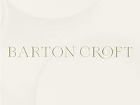 Barton Croft