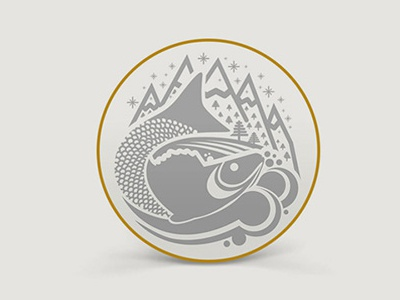 Canadian Royal Mint 150