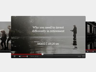 Sentry Explainer Videos
