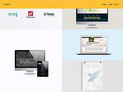 lmcdesign.net