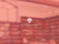 scholarsheep