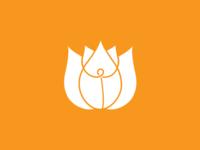 Yoga Service Council Logo