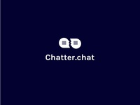 Chatter Chat 01
