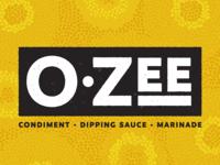 O-Zee Sauce
