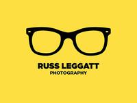Russ Leggatt