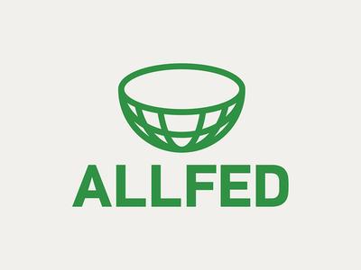 Allfed