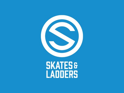 Skates & Ladders