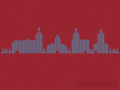 Take Music Literally   Chvrches