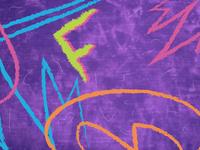 90s Aesthetic Series | Fresh Prince