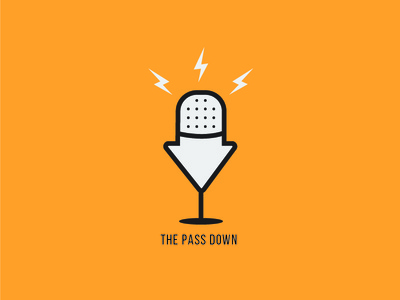 The Pass Down