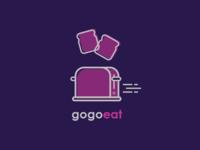 gogoeat