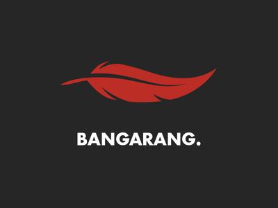 Pan Running Co | Bangarang