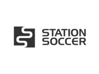 Station Soccer Rebrand