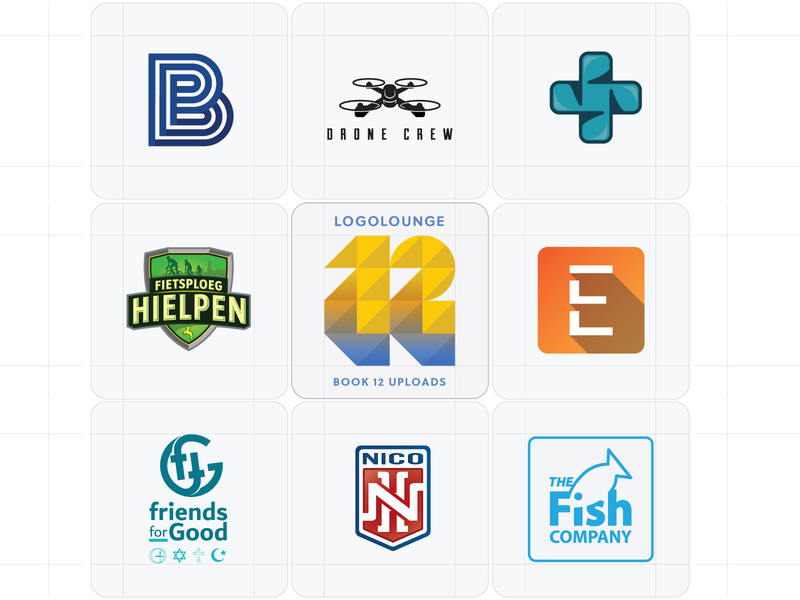 LogoLounge Book 12 Uploads book12 logolounge logo competition vector icon design logo illustration