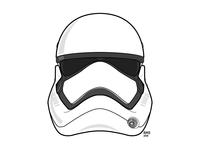 Stormtrooper2016