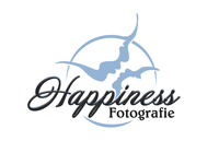 Happiness Fotografie
