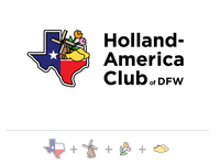 Holland - America Club of DFW