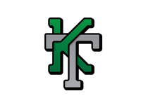 KT Monogram