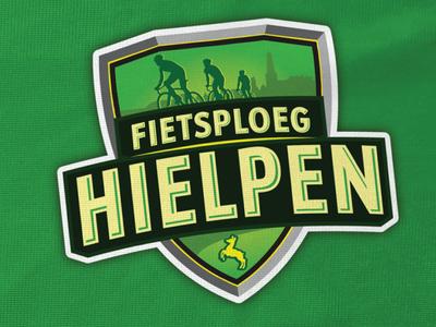 Logo FPH 2019 bikes logo cycling