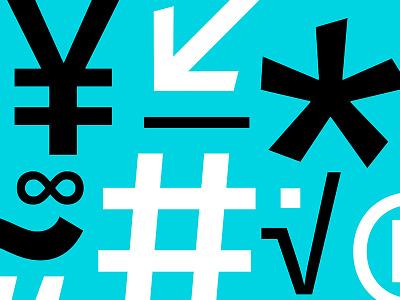 Ignazio Text humanist serif sans specimen typography type branding typeface type design