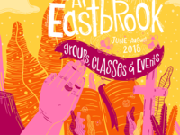 Summer At Eastbrook