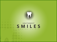 Southwest Smiles Dental Clinic | Logo