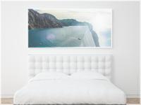 'Ocean Wall' 01a
