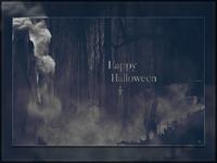 Halloween 2019   Digital Art