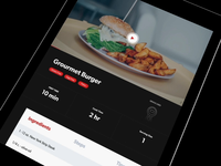 Chef App