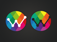 Webics Logo