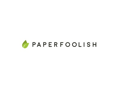 Paperfoolish - the Creative Design Firm