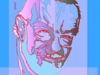 Portrait of Antonio