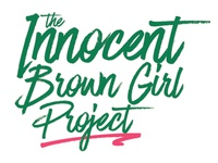 Innocent Brown Girl Project