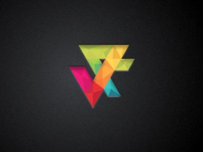 Logo logo portfolio brand