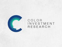 Color Investment Research